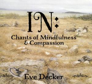 Eve-Decker-IN-CD_600px