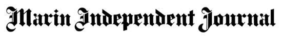 marinij-logo